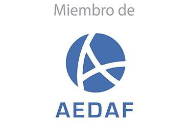 aedaf asociados