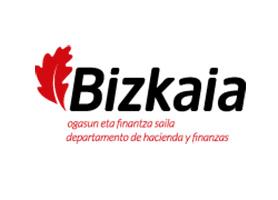 Hacienda y Finanzas BFA
